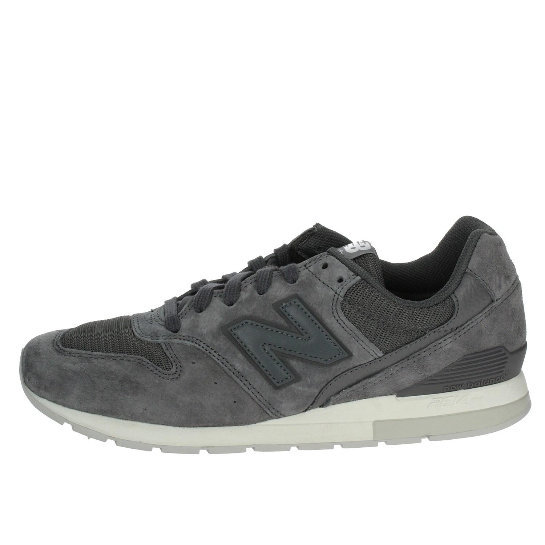 Sneakers Bassa Uomo New Balance MRL996PG Primavera/Estate