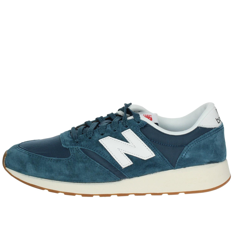Sneakers Bassa Uomo New Balance MRL420S4 Primavera/Estate