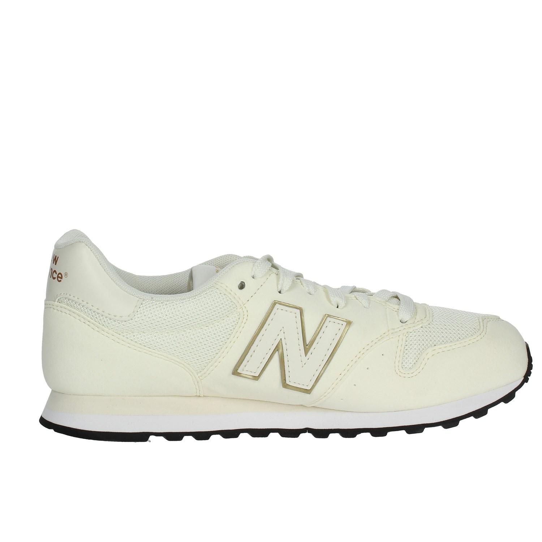 Niedrige Sneakers GW500OGO Damen New Balance GW500OGO Sneakers Frühjahr/Sommer c755fb