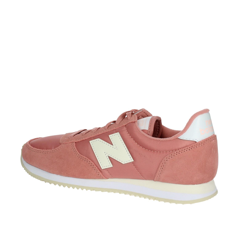 Niedrige Sneakers Damen Frühjahr/Sommer New Balance WL220RA Frühjahr/Sommer Damen b091e3