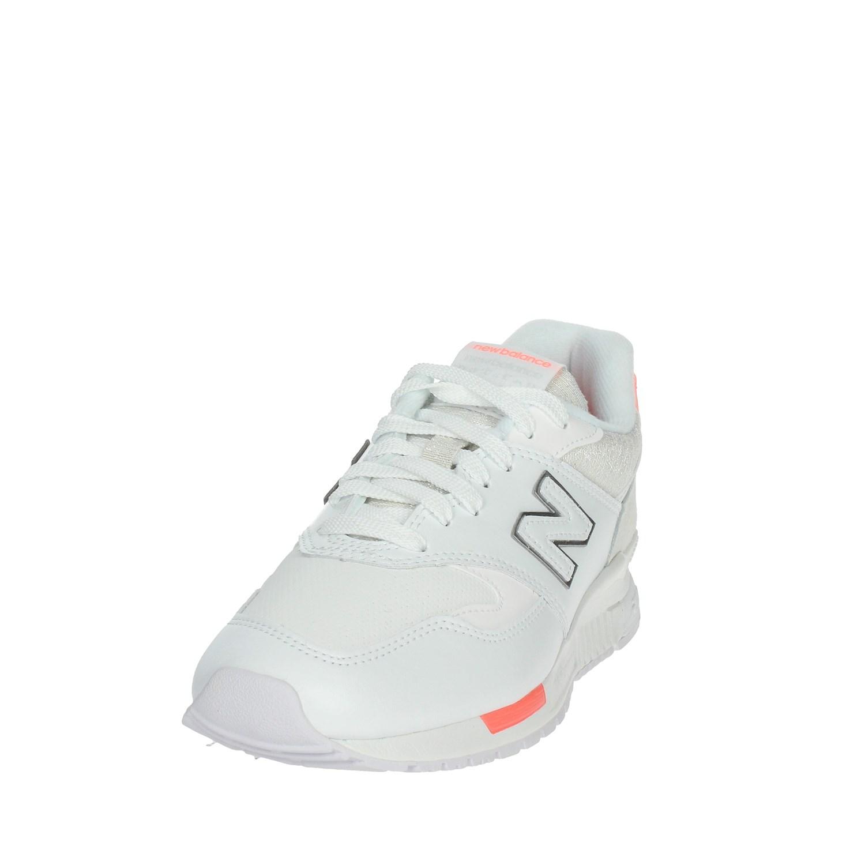 Sneakers Bassa Damenschuhe New WL840WF Balance WL840WF New Primavera/Estate 220675