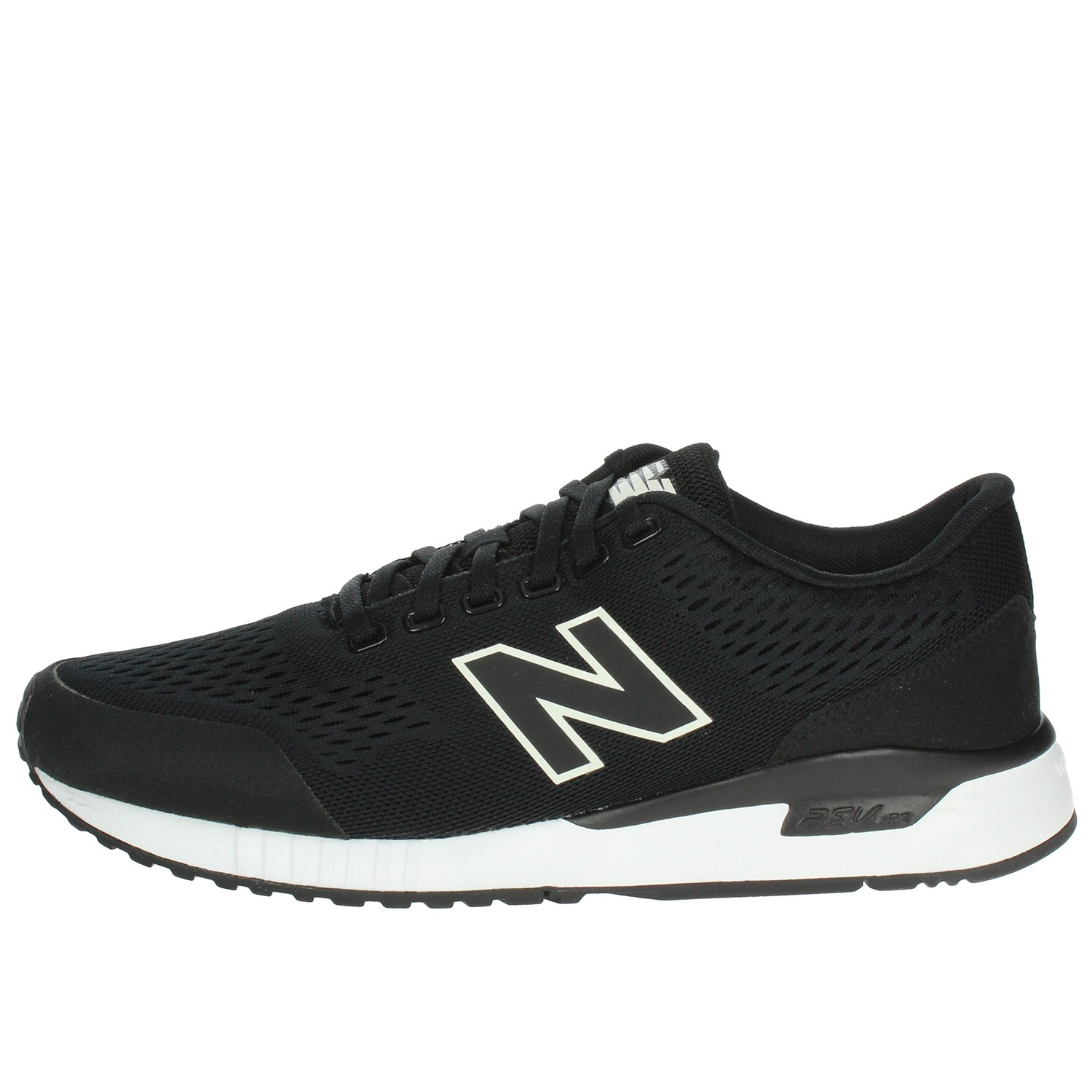 Low Sneakers Spring/Summer Man New Balance MRL005BB Spring/Summer Sneakers 2d6978