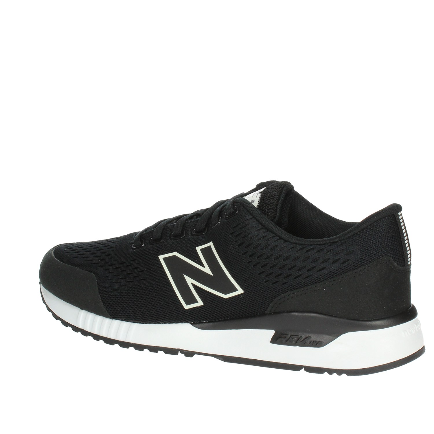 Sneakers Bassa Uomo New Balance MRL005BB Primavera/Estate