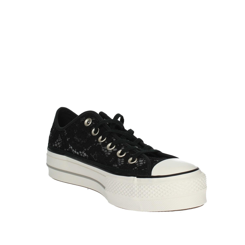 Niedrige Sneakers Damen 561287C Converse 561287C Damen Frühjahr/Sommer 9cb452