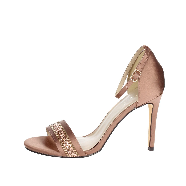 Sandale Damen Damen Damen Menbur 07750 Frühjahr/Sommer 765753