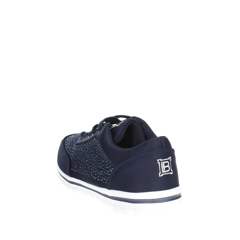 Donna Laura 684 Biagiotti Primavera estate Sneakers wAw0xfqp