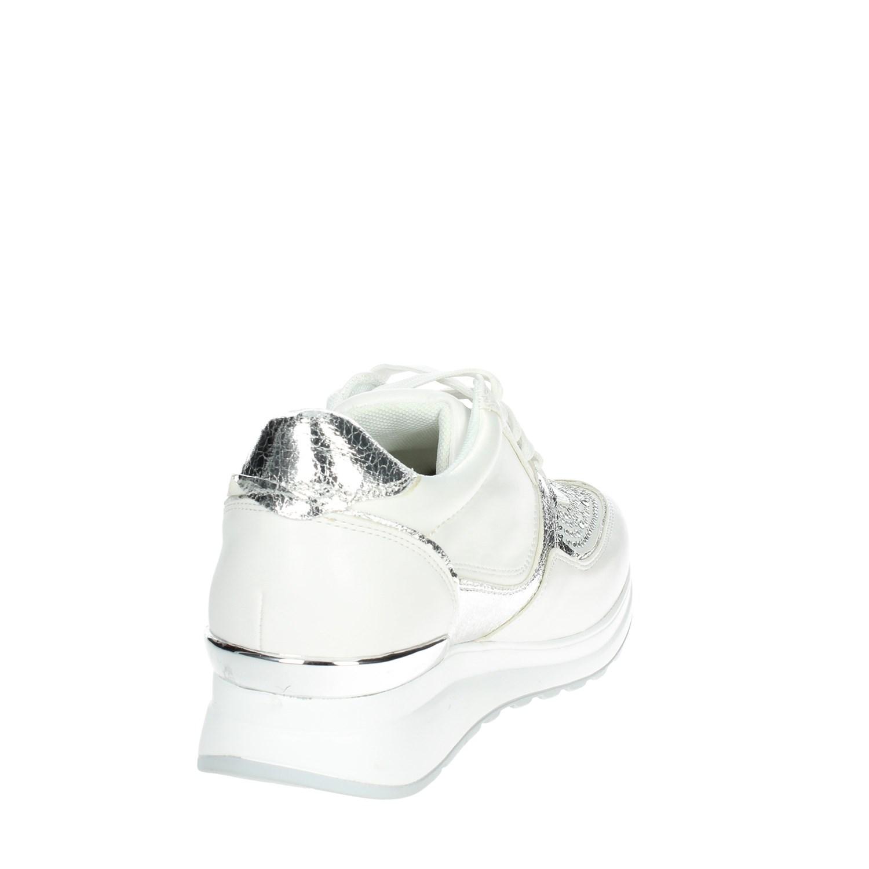 Niedrige Damen Sneakers Damen Niedrige Laura Biagiotti 675 Frühjahr/Sommer 2ca123