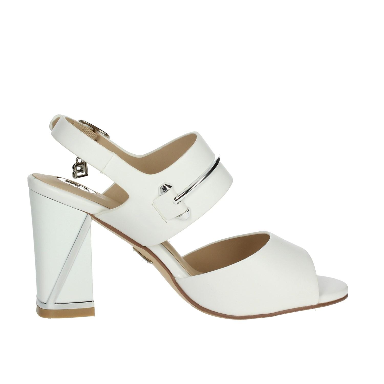Sandalo Sandalo Sandalo Donna Laura Biagiotti 646 Primavera/Estate 9b4179