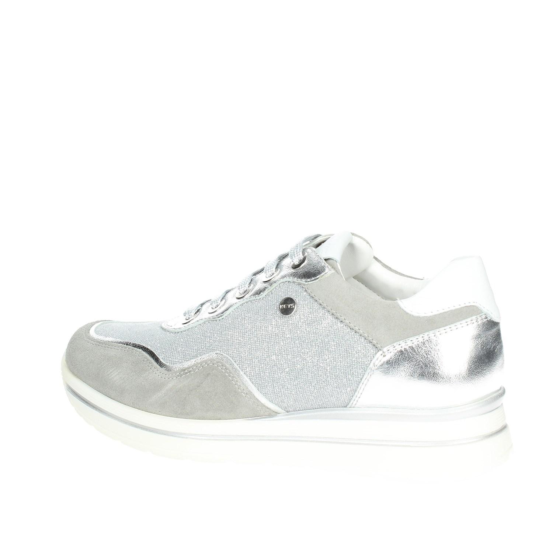 Niedrige Sneakers Damen Damen Sneakers Keys 5521 Frühjahr/Sommer ae1dec