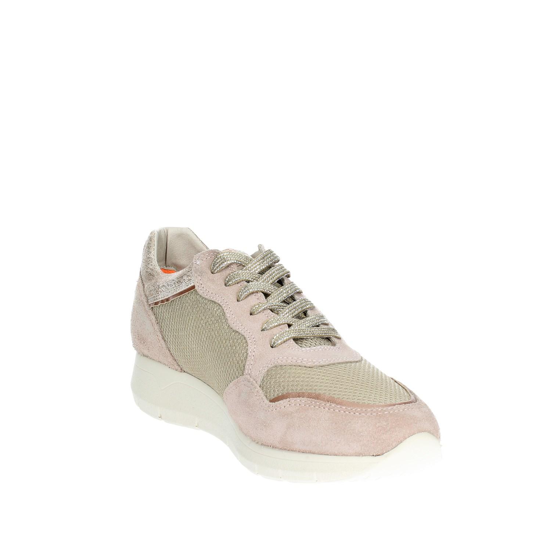 Impronte IL181580 IL181580 IL181580 Niedrige Sneakers Damen Frühjahr/Sommer 8e10cb