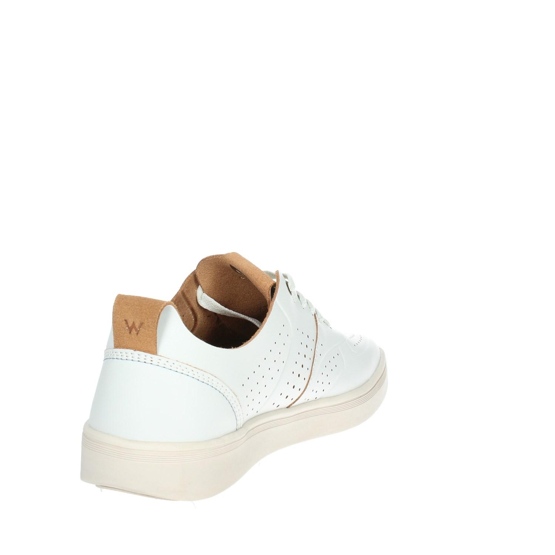 Low Sneakers Man Wrangler WM181041 Spring/Summer Spring/Summer WM181041 ab0a12