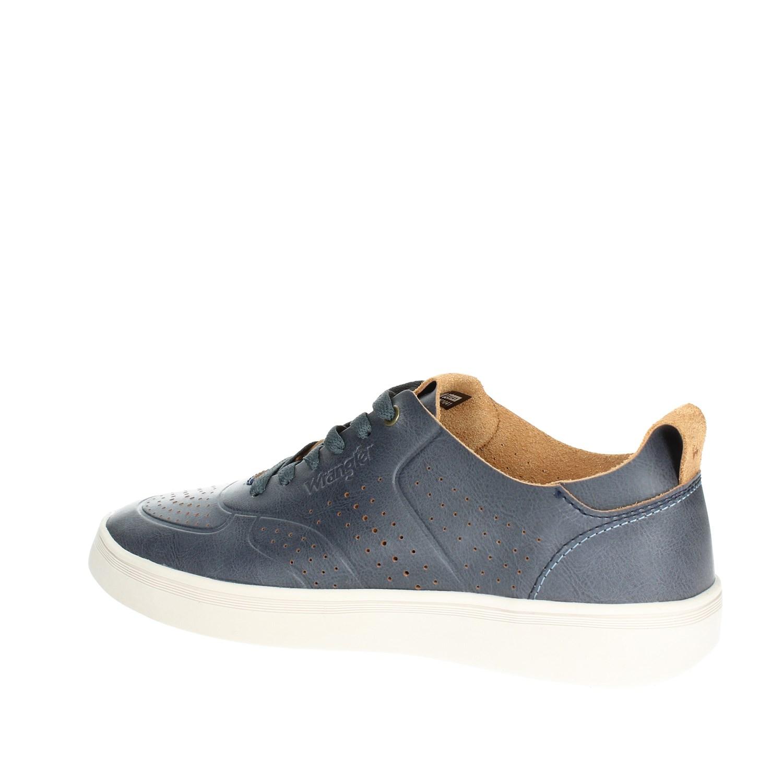Wrangler Sneakers Man w399q4uB