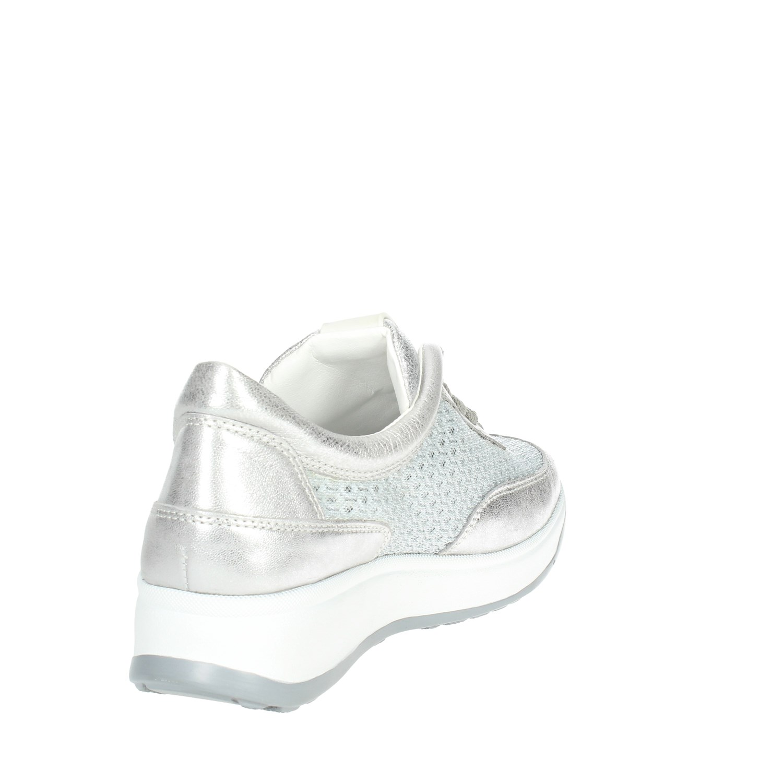 gm Soft Baskets 002 Cinzia printempsᄄᆭtᄄᆭ Iv8137a femme vOmy0N8nw