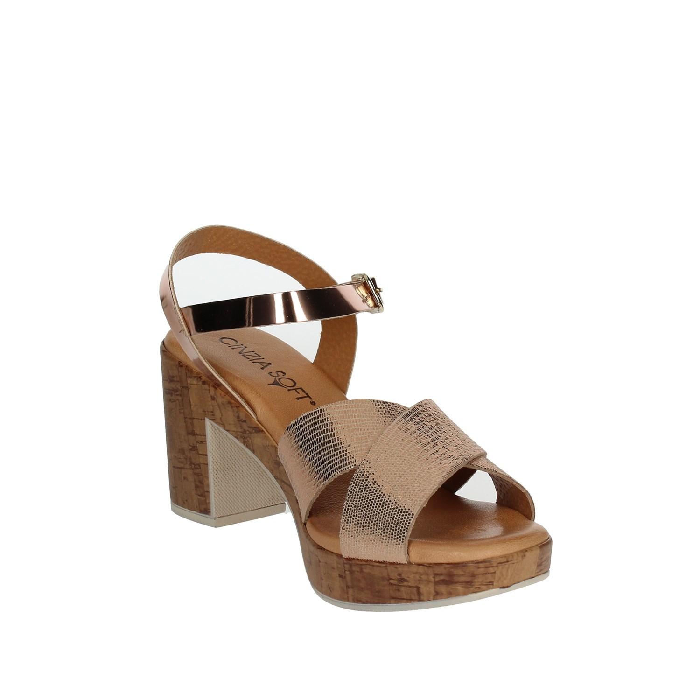 Cinzia Soft eBay Sandal IEL80202 Women SpringSummer RCwf5qf
