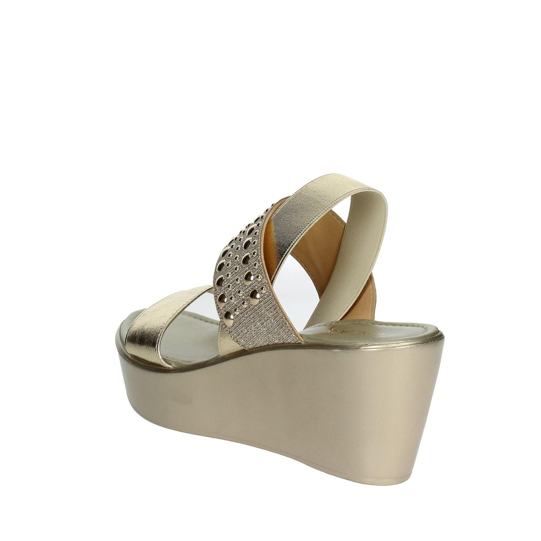 Sandal Frühjahr/Sommer Damen Cinzia Soft IAD19494002 Frühjahr/Sommer Sandal 90a7ea