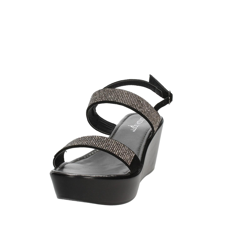 Sandal Damen Cinzia Soft IAD18934C002 IAD18934C002 Soft Frühjahr/Sommer 8357c8