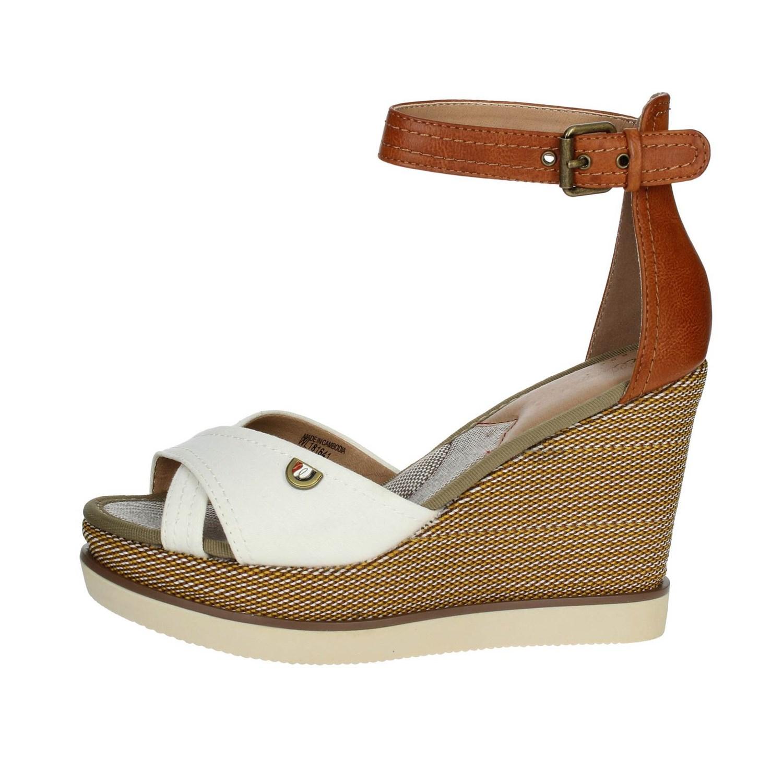 Sandale Damen Wrangler WL181641 Frühjahr/Sommer Frühjahr/Sommer Frühjahr/Sommer e7c086
