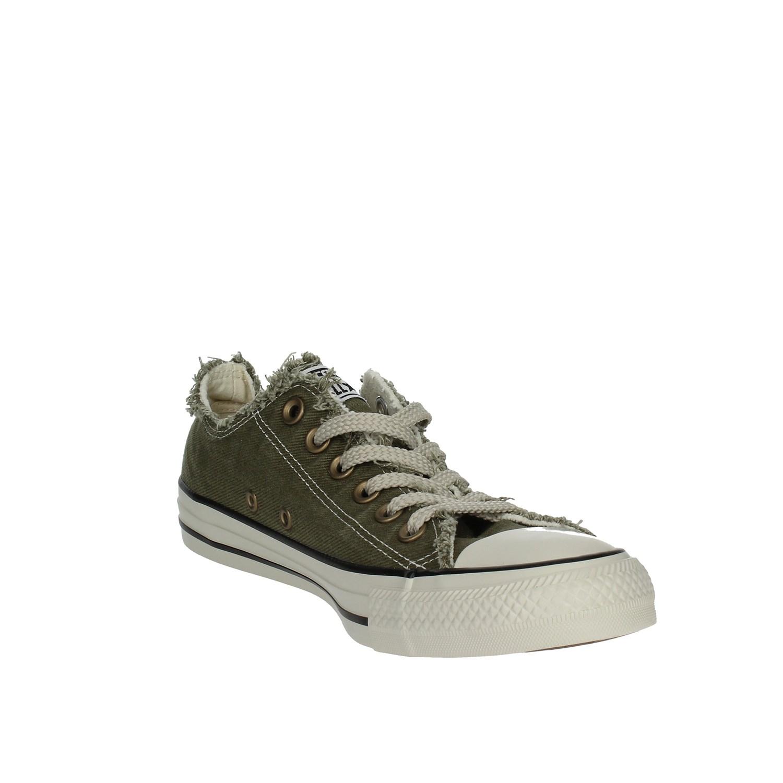 Niedrige Damen Sneakers Damen Niedrige Converse 161012C Frühjahr/Sommer 3a6d93