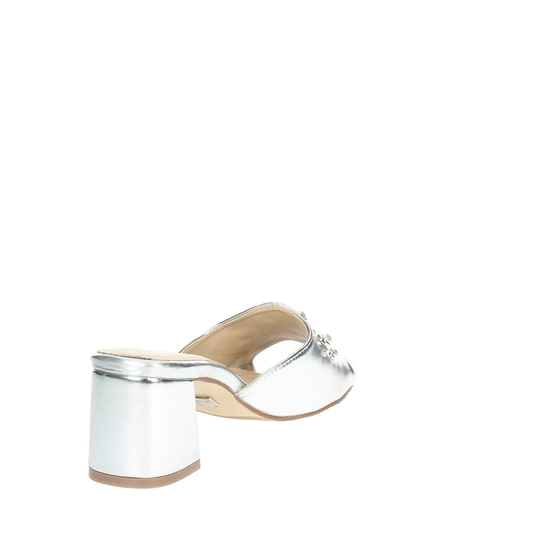 Pantoletten Damen Braccialini B2055 B2055 B2055 Frühjahr/Sommer 9cfd5a