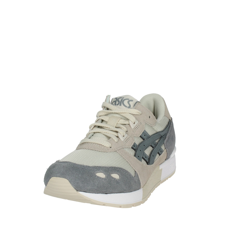 Niedrig Sneakers Sneakers Niedrig Man Asics H8COL..0211 Spring/Summer 57bf3c