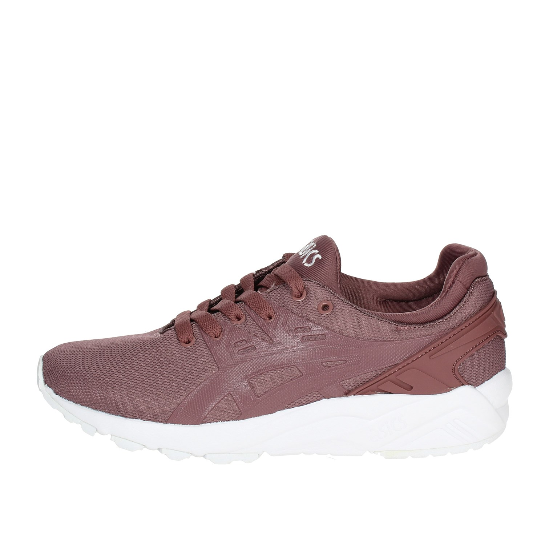 Sneakers Bassa Bambina Asics C7A0N..2626 Primavera/Estate