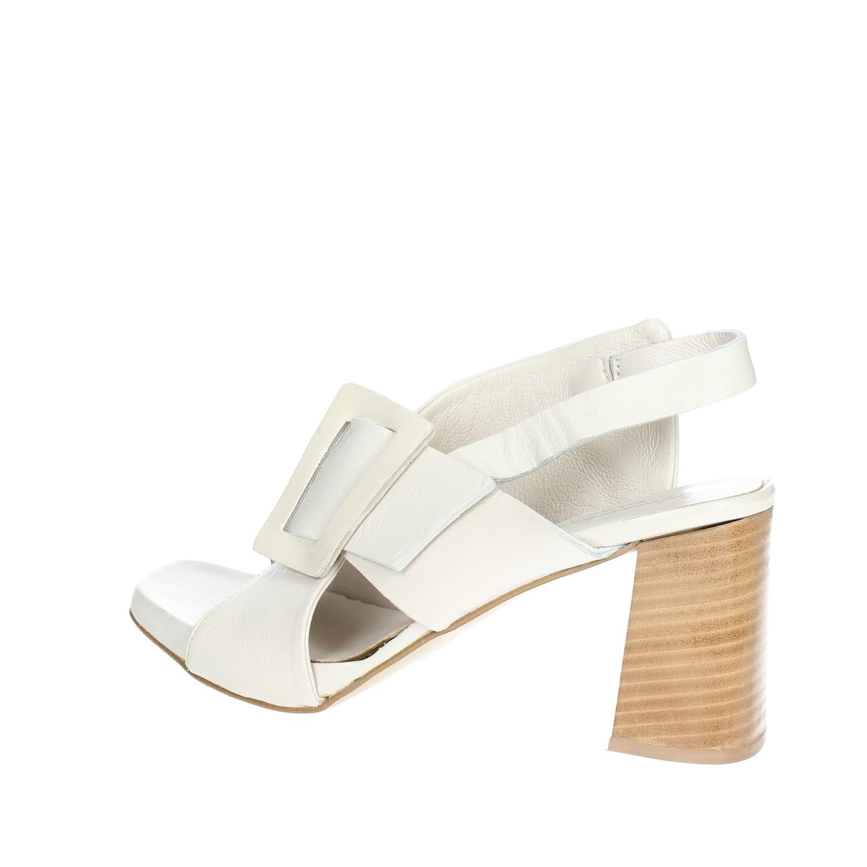 Sandale Damen Frühjahr/Sommer Pierfrancesco Vincenti 2513 Frühjahr/Sommer Damen fa8f48