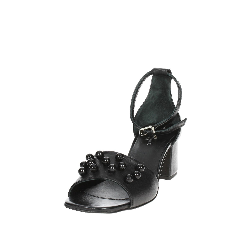 Sandale Damen Pierfrancesco Vincenti 2661 Frühjahr/Sommer Frühjahr/Sommer 2661 6249b5