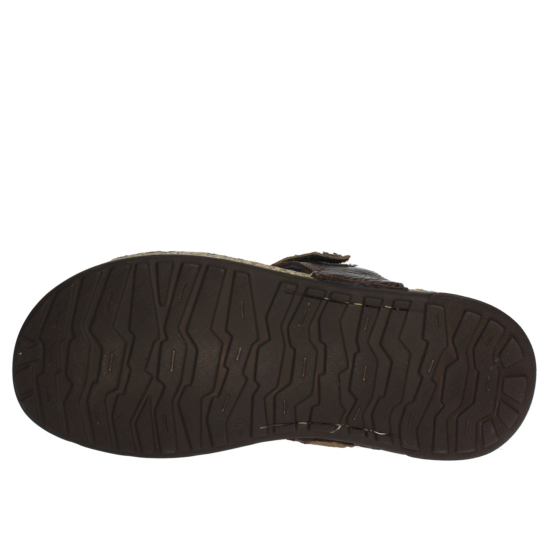 Sandal Sandal Sandal Herren Zen 677217 Frühjahr/Sommer e6c5fd