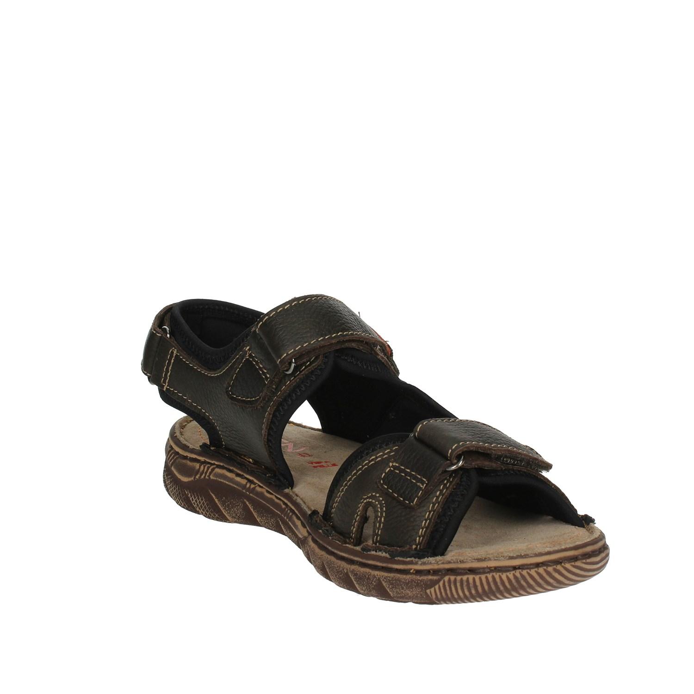 Sandal Herren Zen 677524 677524 677524 Frühjahr/Sommer 5c339a