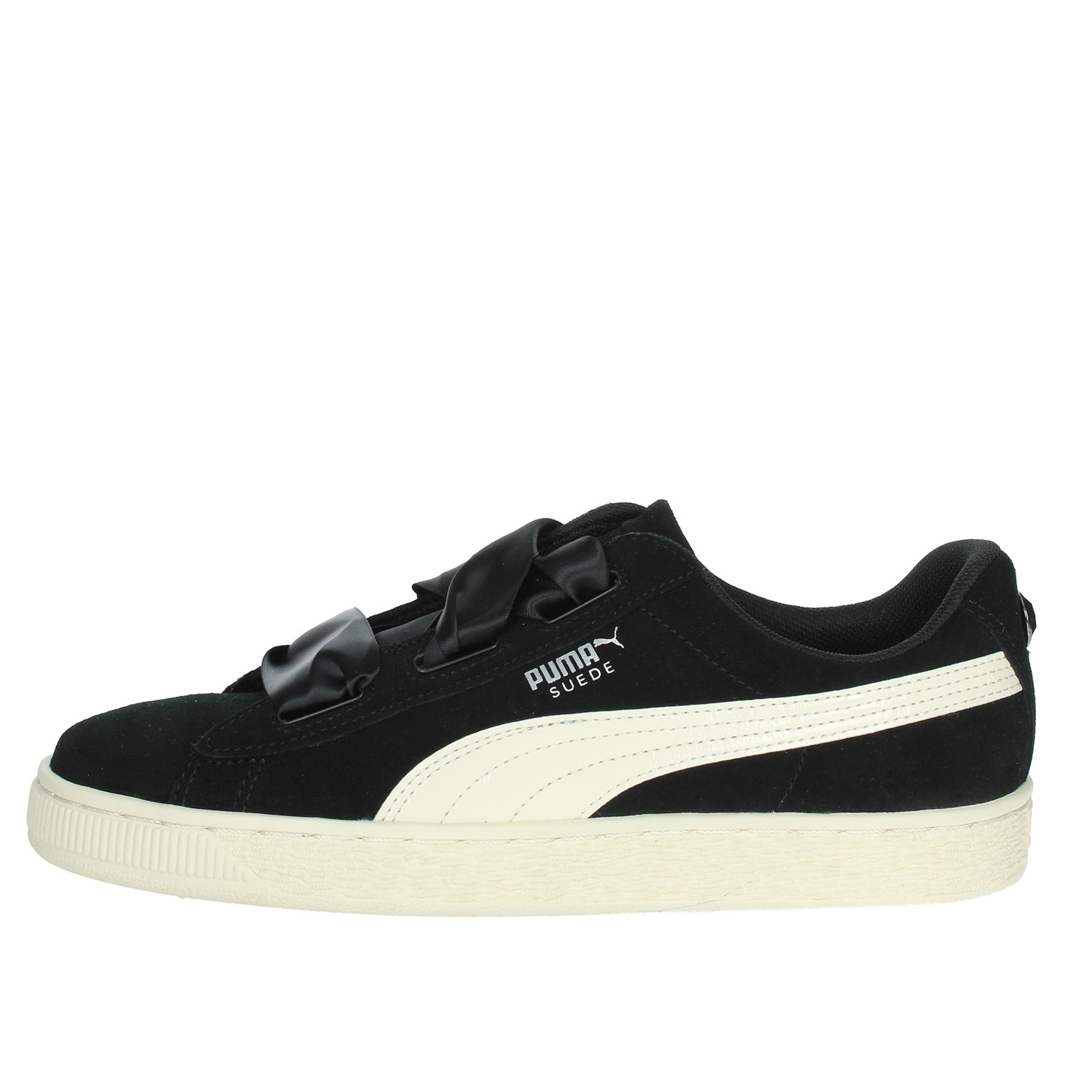 Sneakers Bassa Donna Puma 365138 03 Primavera/Estate