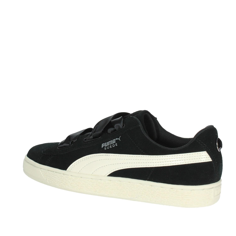 Niedrige Damen Sneakers Damen Niedrige Puma 365138 03 Frühjahr/Sommer 4a29a5