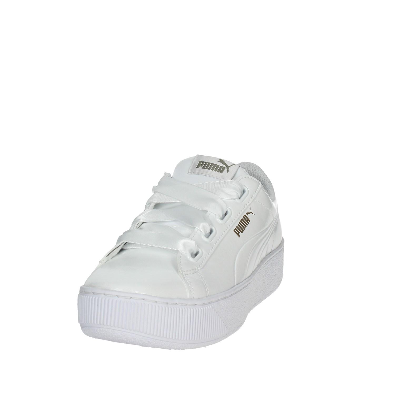 Niedrige Sneakers Sneakers Sneakers Damen Puma 366419 02 Frühjahr/Sommer fd5118