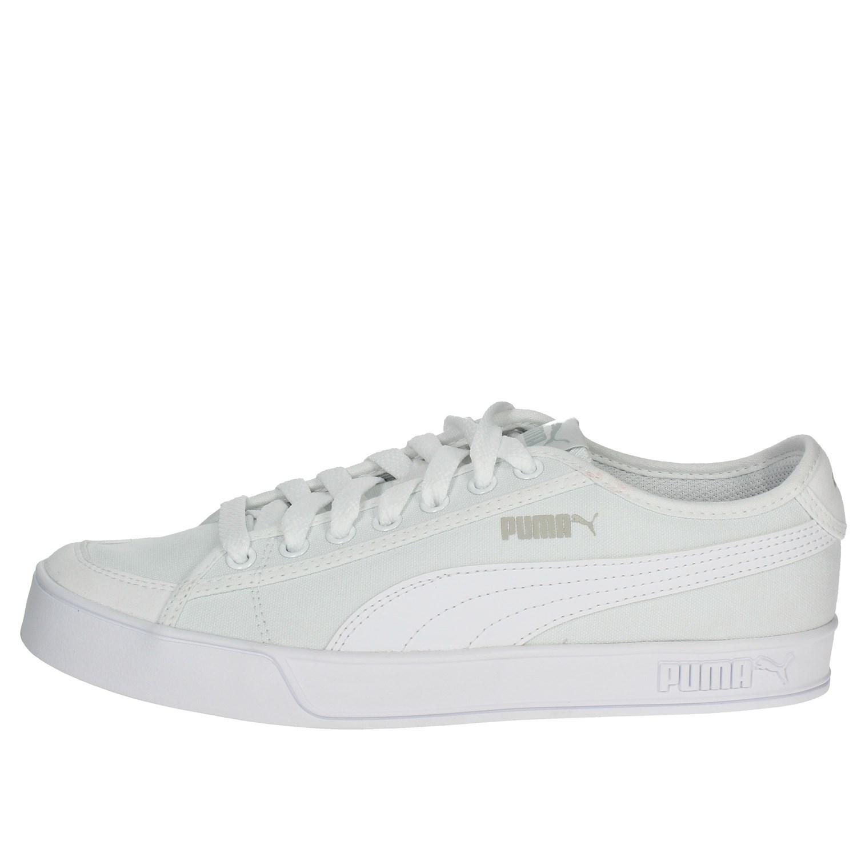 Alta qualit Sneaker Uomo Puma 365968 03