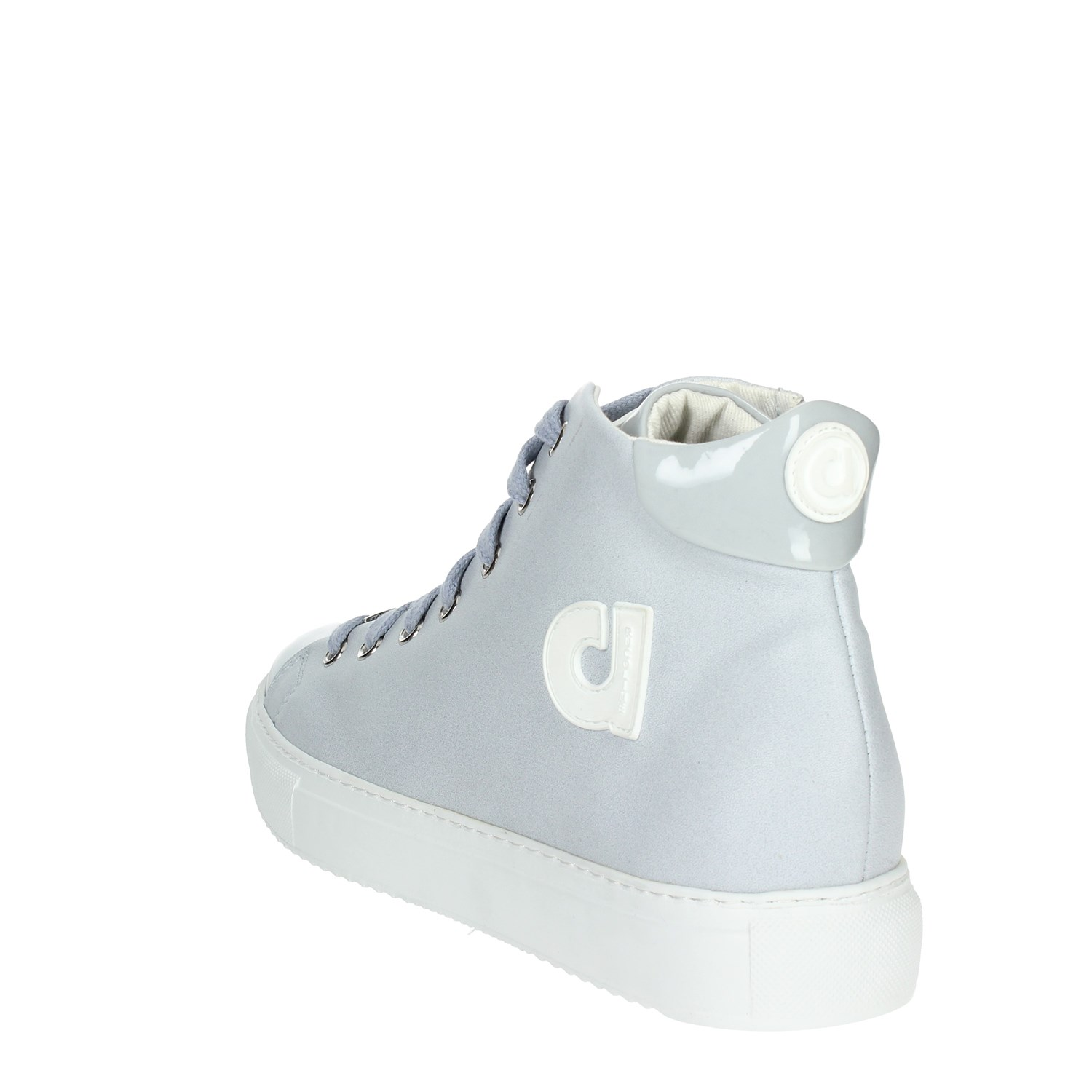 Hoch By Sneakers  Damen Agile By Hoch Rucoline  2815(69-A) Frühjahr/Sommer cced4b