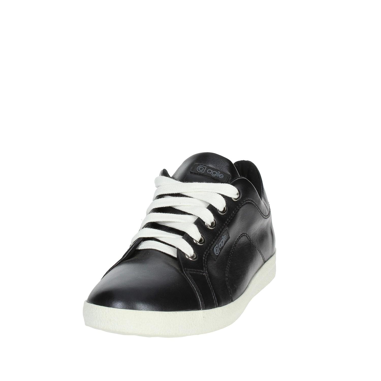 Niedrige Sneakers Damen Agile Agile Agile By Rucoline  2810(48-A) Frühjahr/Sommer dc0b0e