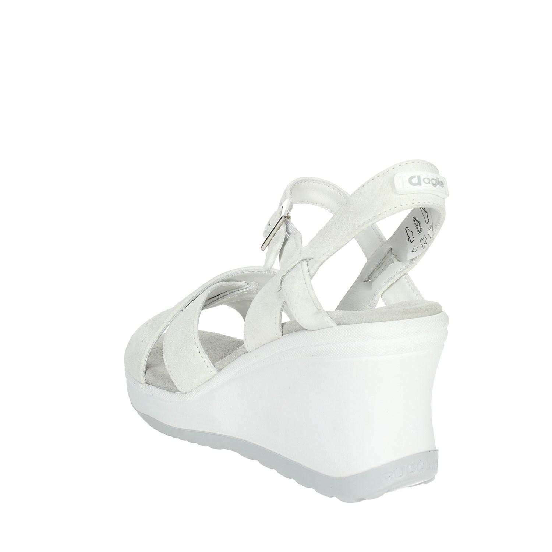 Sandale By Damen Agile By Sandale Rucoline  1871(2-A) Frühjahr/Sommer d5e6d9
