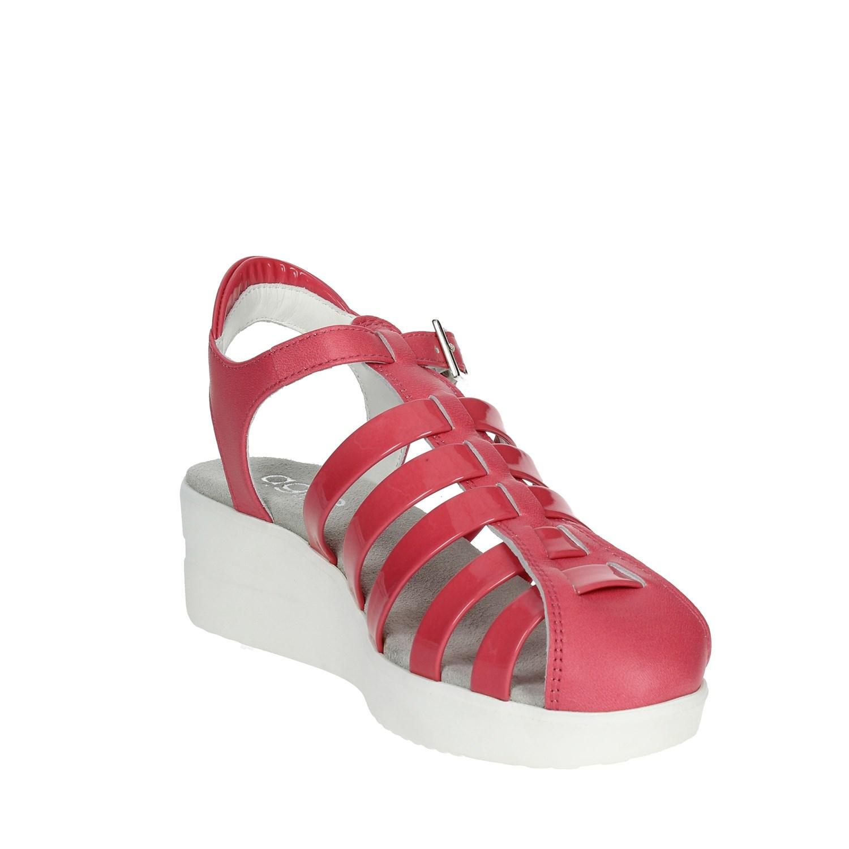 Sandale Damen 210(1-A) Agile By Rucoline  210(1-A) Damen Frühjahr/Sommer 6d2e87