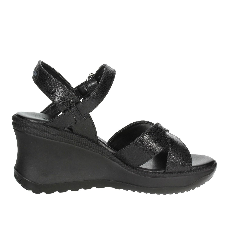Sandale Damen 1871(39-A) Agile By Rucoline  1871(39-A) Damen Frühjahr/Sommer 93355b