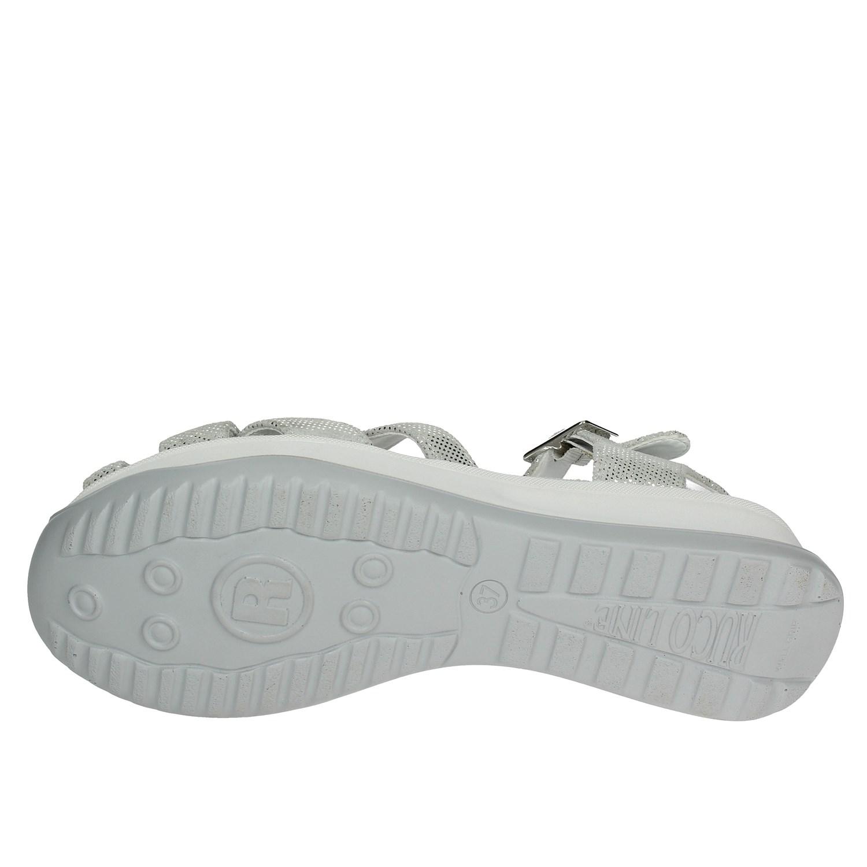 Sandale Damen 149(24-A) Agile By Rucoline  149(24-A) Damen Frühjahr/Sommer 594e61