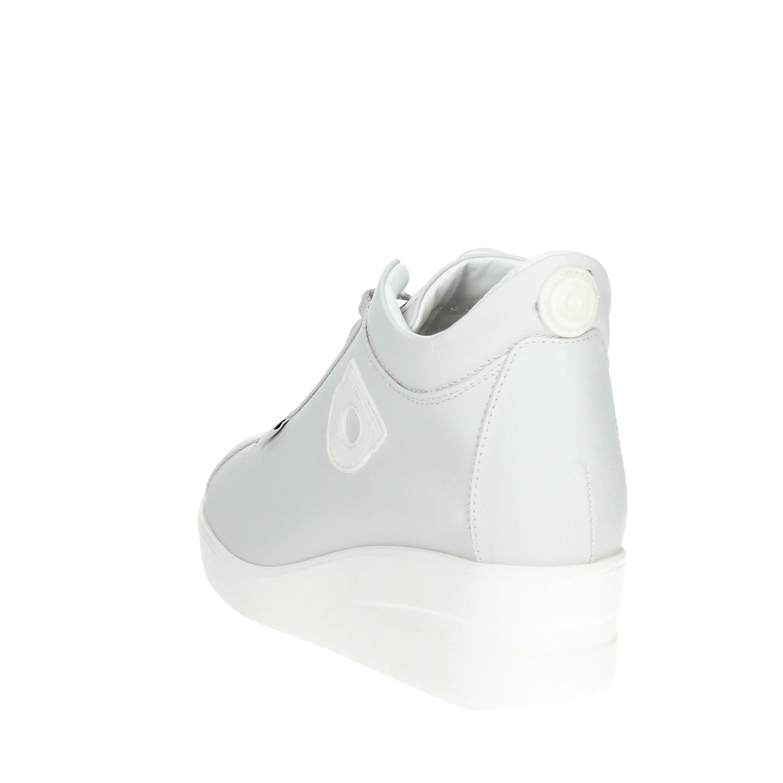 Sneakers Bassa Damenschuhe Damenschuhe Damenschuhe Agile By Rucoline  226(A26) Primavera/Estate ff9bea