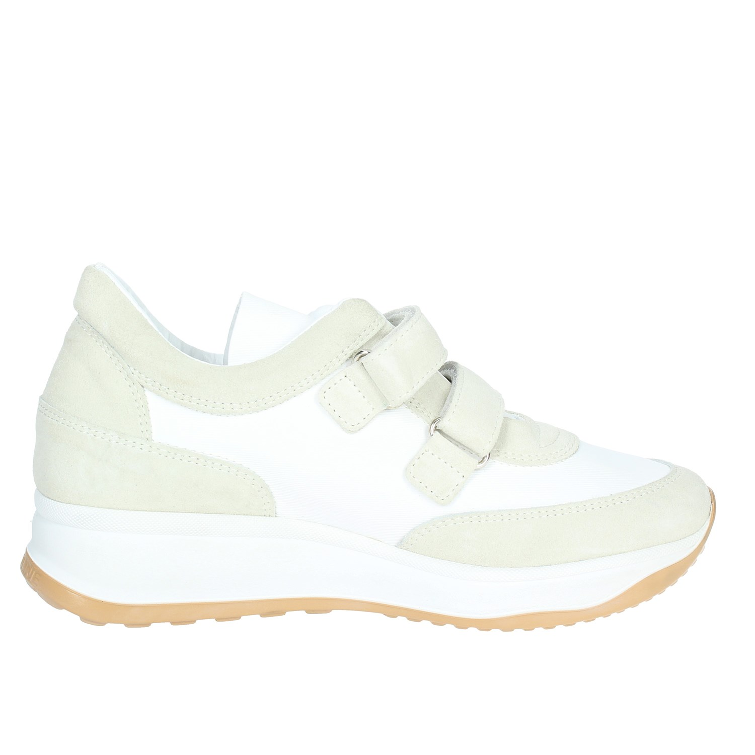 Niedrige Sneakers  Damen Agile By Rucoline  Sneakers 1313(A29) Frühjahr/Sommer c5a30e