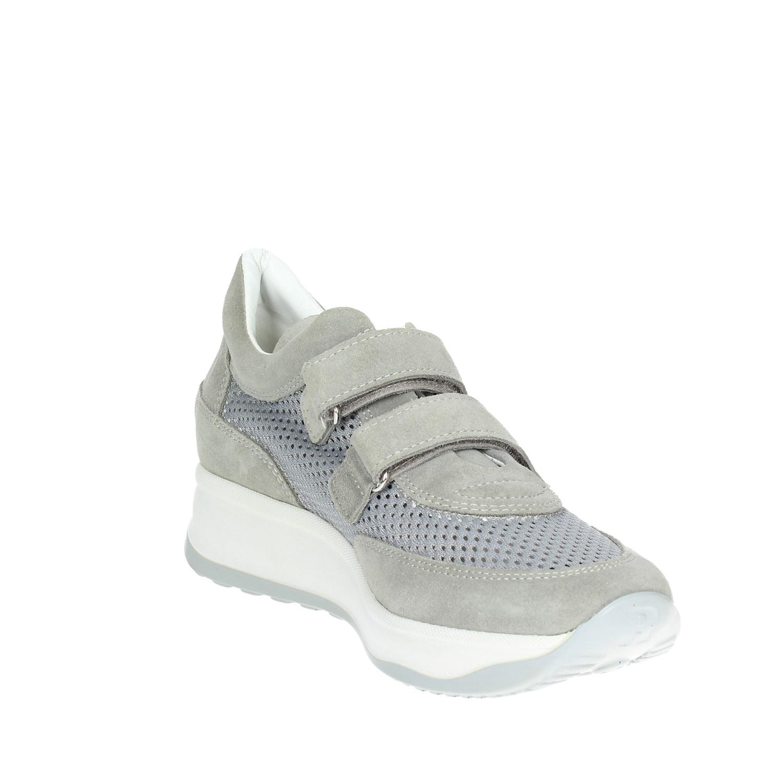 Niedrige Sneakers Damen Agile 1313(A30) By Rucoline  1313(A30) Agile Frühjahr/Sommer 276eea