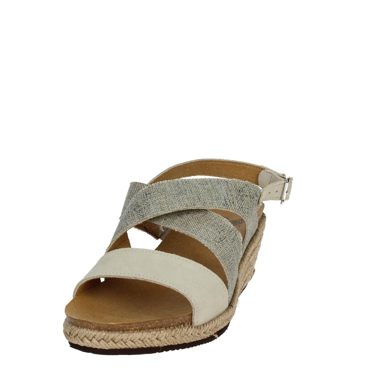 Sandale Damen Dr.scholl SOTIRIA Frühjahr/Sommer
