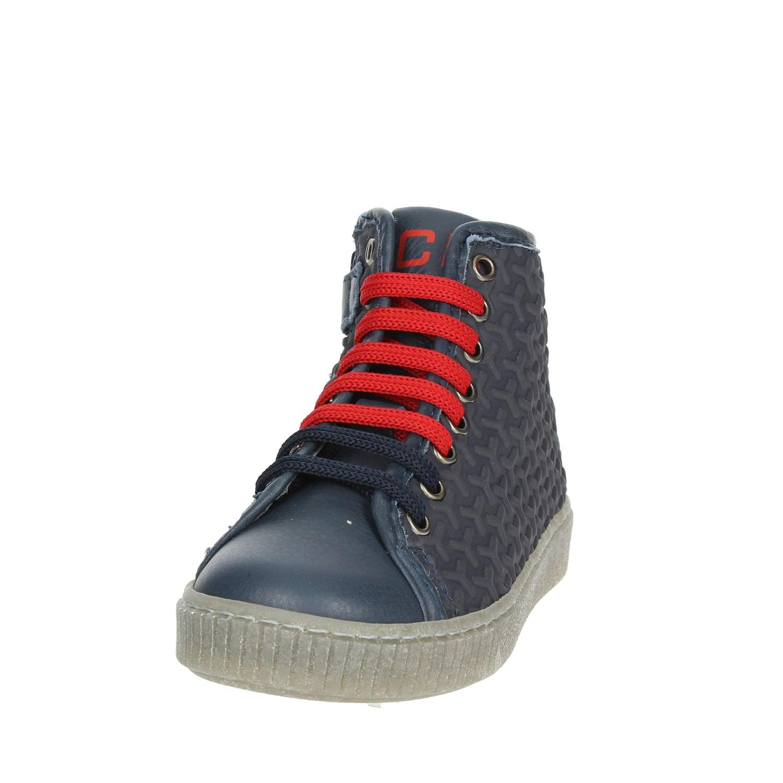 Sneakers-Alta-Bambino-Ciao-Bimbi-8809-03-Autunno-Inverno