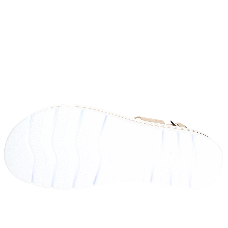 Sandale Damen Damen Sandale Repo 63272 Frühjahr/Sommer 6a485b