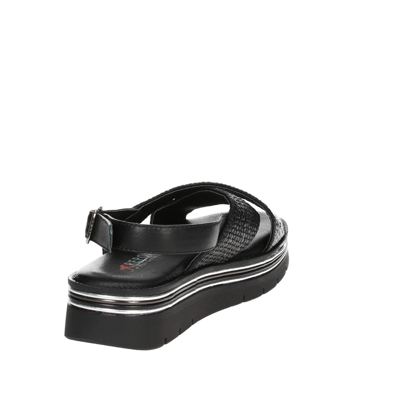 Sandale Damen Repo Repo Repo 63274 Frühjahr/Sommer b65c13