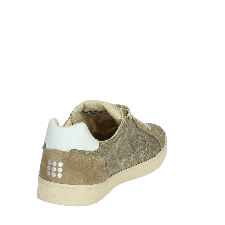 Drunknmunky England Uomo New Primavera estate Vintage Sneakers 7fy6bg