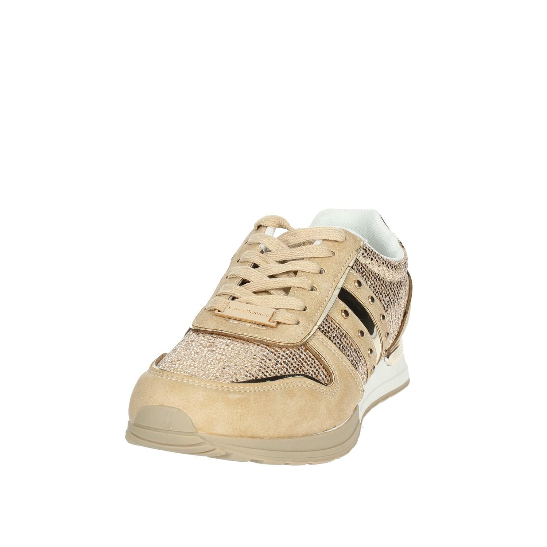 Sneakers Bassa Damenschuhe Laura Biagiotti 679 Primavera/Estate