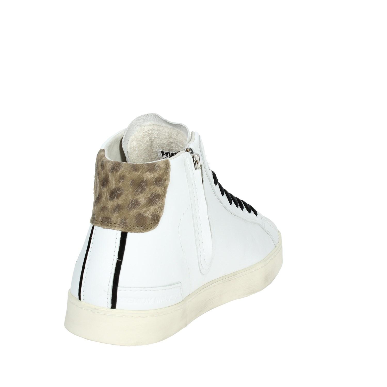 High Hill Bianco inverno Donna t Alta 8i Autunno a e Sneakers D tUc4wIqw