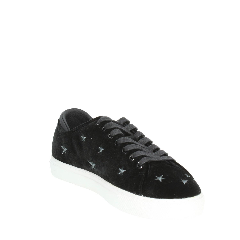 Bassa scarpe scarpe scarpe da ginnastica D.A.T.E. donna ace-7i autunno inverno 9bafd6